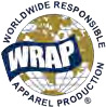 WRAP Worldwide responsible Apparel Production
