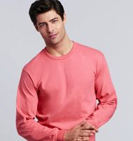 Gildan Hammer™ Adult Long Sleeve T-Shirt