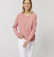 Stella Dazzler - The women's relaxed fit sweatshirt