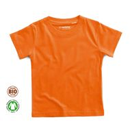 Switcher Baolino Bio Cotton Kids T-Shirt