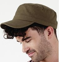 Army Cap from Beechfield