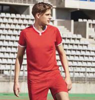SOL´S Teamsport Short-Sleeved Shirt Atletico