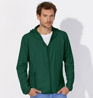 Stanley Breaks Windbreaker recycled Polyester