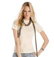 B&C Biosfair T-Shirt Women