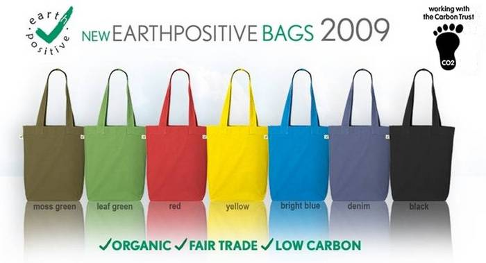 EarthPositive top bags 01