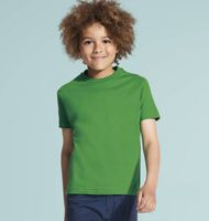SOL`S Kids Imperial T-Shirt