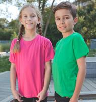 Neutral Kids T-Shirt