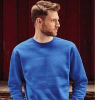 Russell 262M Authentic Set-In Sweatshirt