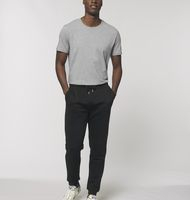 Stanley Mover - The men's jogger pants