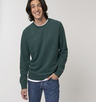 Stanley Stroller - The iconic men's crew neck sweatshirt