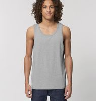 Stanley Specter - The men's tank top