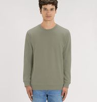 Rise - The essential unisex crew neck sweatshirt