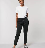 Stella Bopper - The women's jogger pants
