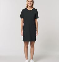 Stella Spinner - The women's t-shirt dress