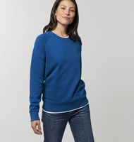 Stella Tripster - The iconic women's crew neck sweatshirt