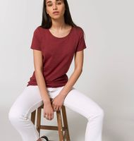 Stella Expresser - The iconic women's fitted T-shirt
