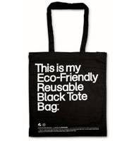 organic and recycled Bags
