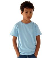 EarthPositive EPJ01 Kids T-Shirt