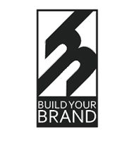 Build Your Brand