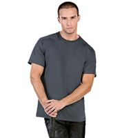 Workwear T-Shirt B&C Perfect Pro