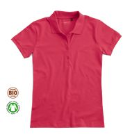 Switcher female Polo Stacy