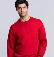 Gildan Heavy Blend Adult Crewneck Sweat