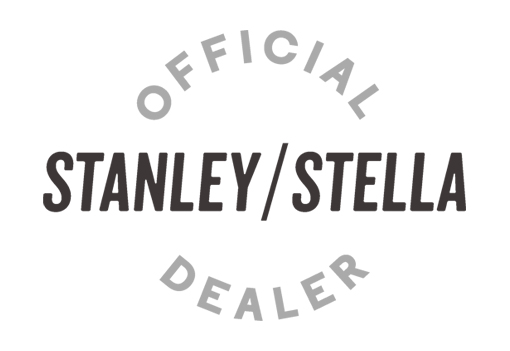 StanleyStella Offical-Dealer