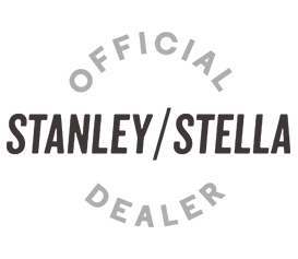 Stanley/Stella Official Dealer Germany
