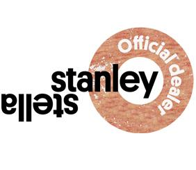 Stanley and Stella official Dealer