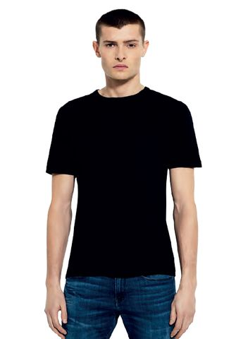 Continental Clothing Unisex Bamboo T-Shirt N45