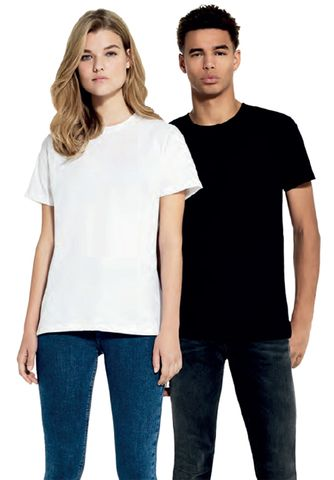 Continental Clothing Salvage Men's / Unisex T-Shirt