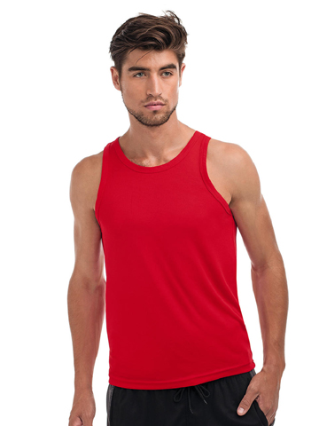 Hanes Tagless Tank Top Sports H7720