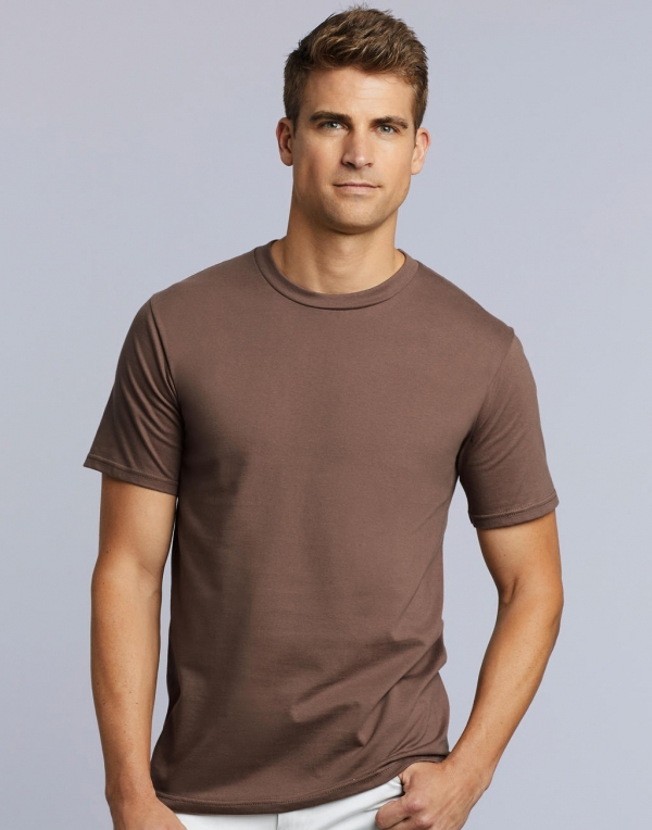 Gildan Premium Cotton T-Shirt 4100