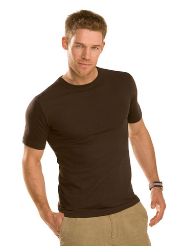 Hanes Fit T