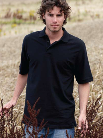 Okarma Organic Polo no more available